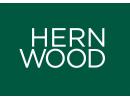 HERNWOOD