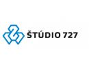 Štúdio 727